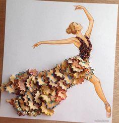 9-creative-art-work-idea-by-edgar-artis.preview.jpg (660×686)