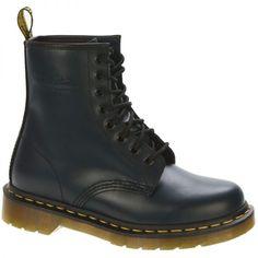 Dr. Martens 1460 Unisex Boot