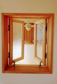 Mirror, Bathroom, Frame, Furniture, Home Decor, Homemade Home Decor, Decoration Home, Home Furniture, Bathing