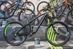NS Bikes Snabb Carbon