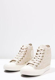 38312f0a026 11 meilleures images du tableau shoes | Beautiful shoes, Sandals et Shoe