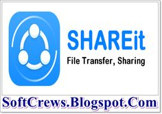 SHAREit - Transfer & Share 3.6.88 Download Latest 2017
