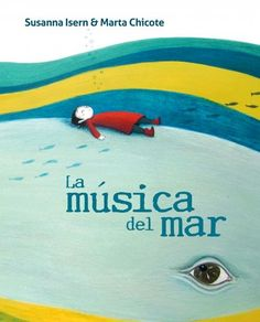 La Musica del Mar (the Music of the Sea) Children's Book Awards, Active Listening, Listening Activities, Reading Levels, Beautiful Stories, Teaching Spanish, Music Education, Book Authors, Best Memories