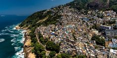 Favela de Vidigal