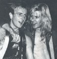 phil collen and steve clark of def leppard photo stevephil.jpg