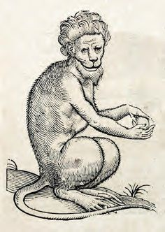 Prasyan Ape, 1658