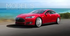 Tesla Model S Earns Top Score In The Industry For Total Quality.