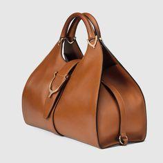 Fashion Handbags, Purses And Handbags, Fashion Bags, Gucci Purses, Beautiful Handbags, Beautiful Bags, Burberry Handbags, Leather Handbags, Brown Handbags