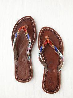 Sunriser Sandal  http://www.freepeople.com/whats-new/sunriser-sandal/