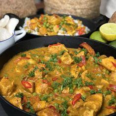Fish Recipes, Asian Recipes, Appetizer Recipes, Chicken Recipes, Ethnic Recipes, Vegetarian Recipes, Healthy Recipes, Crockpot, Winter Food