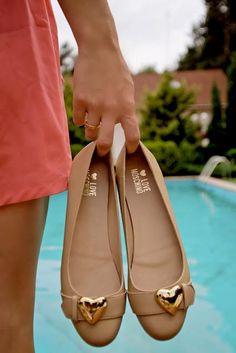 Ballerinas Ideen, Hübsche Wohnungen, Süße Schuhe, Flache Sandalen, Flache  Schuhe, Schuhe c4999da3be