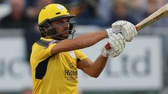Shahid Afridi's hundred contained 10 fours and seven sixes Shahid Afridi said his 42-ball century which sent Hampshire to their second T20 Blast Finals Day owed a lot to his natural risk-taking. The Pakistan all-rounder asked to open the innings against Derbyshire and then smashed seven...