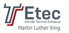 Local: Escola Técnica Martin Luther King  Tema: Marketing Digital e Ponto de vendas  Data: 12/06/2012    Evento: Convidado pré TCC