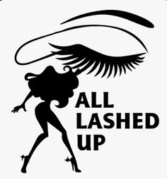 I am a home based business proving women with gorgeous eyelash extensions. Call Carmella @(403) 771-9325 for more information