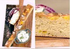 PRAJITURA CU MERE - de post - Rețete Fel de Fel Mashed Potatoes, Dairy, Cheese, Ethnic Recipes, Food, Whipped Potatoes, Smash Potatoes, Essen, Meals