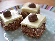 Rachel Allen's upside-down cranberry cake recipe - goodtoknow