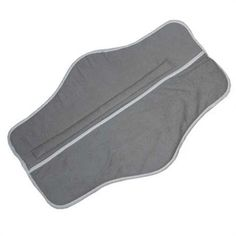Bilt-Rite All Terry Cover Blue Non-Electric Moist Heat Pack: Heat packs are designed for use on those body areas requiring penetrating moist heat.