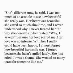 Sad Love Quotes : QUOTATION – Image : Quotes Of the day – Life Quote I have so been this girl in the past! Just goes to prove that you can't love someone enough for the both of you… and your love may never be enough. ❤️ Sharing is Caring Sad Love Quotes, True Quotes, Words Quotes, Wise Words, Quotes To Live By, Sayings, You Lost Me Quotes, Let Him Go Quotes, Feeling Lost Quotes