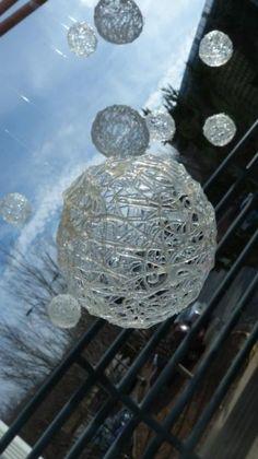 1000 Images About Hot Glue Gun Ideas On Pinterest Hot