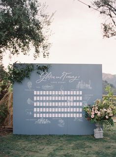 Photography: http://www.kurtboomer.com/ | Floral design: http://poppydesignco.com/ | Read More: https://www.stylemepretty.com/2018/01/10/an-alfresco-celebration-in-the-mountains-of-malibu/