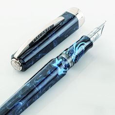 Expensive Pens, Fancy Pens, Graf Von Faber Castell, Pen Collection, Pen Turning, Stationery Pens, Best Pens, Calligraphy Pens, Dip Pen