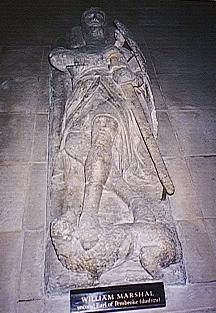 The Children of William Marshal and Isabel de Clare Uk History, History Of England, Family History, Pembroke Castle, Female Knight, Lady Knight, Medieval Shields, William The Conqueror, Templer