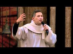 Padre Marcelo Rossi - Noites Traiçoeiras (Video Ao Vivo)
