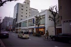宣伝です) Marieさんのバースデーライブが神戸で開催されます  2014年3月25日(火)開場:19:00 → 詳細. http://form1.fc2.com/form/?id=447008