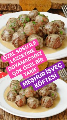 Turkish Recipes, Ethnic Recipes, Bulletproof Diet, Biro, Food Art, Pasta, Food And Drink, Cooking, Recipe