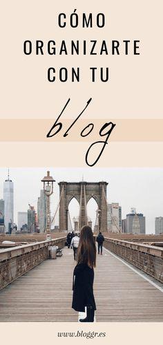 Marketing Relacional, Marketing Digital, Brooklyn Bridge, Grande, Internet, Social Media, Business, Travel, Marketing Strategies