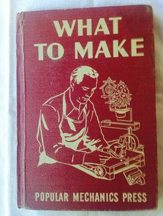 Angels and spaceships vintage scifi short story anthology 1st what to make 1948 vintage hardcover book 100 do it do it yourself craftsbook solutioingenieria Image collections