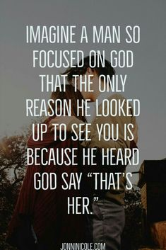 Christian Boyfriend, Christian Couples, Christian Love, Christian Quotes, Christian Relationship Quotes, Christian Relationships, Toxic Relationships, Quotes Marriage, Relationship Tips