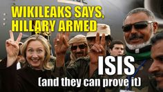 """Putins Scathing Warning To Hillary And The Globalists: """"Using Terrorists For Political Gain Is Dangerous"""""""
