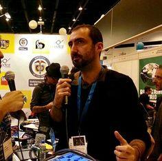 Sound Diplomacy apuesta por el turismo musical con su I Music Tourism Convention, por Paula Simó. http://promocionmusical.es/