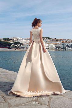 Ball gown wedding dresses to mermaid bridal gowns 2019 Buy Wedding Dress, Weeding Dress, Modest Wedding Dresses, Elegant Wedding Dress, Perfect Wedding Dress, Bridal Dresses, Wedding Gowns, Vintage Dresses, Marie