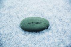 Pebble snow -  Lux4home™