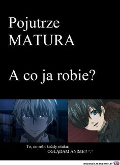 Anime Meme, Manga Anime, Everything And Nothing, Me Me Me Anime, My Hero Academia, Otaku, Naruto, Funny Memes, Humor