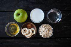 ингредиенты полезного завтрака Cereal, Fat, Breakfast, Morning Coffee, Breakfast Cereal, Corn Flakes
