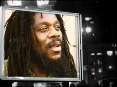 "Delroy Wilson & Dennis Brown - ""Rain From The Sky"" Missing You Songs, Dennis Brown, Rain, Sky, Youtube, Rain Fall, Heaven, Youtubers"