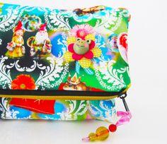 farbenmix-taschenspieler-3-kosmetiktasche-frosch