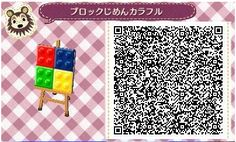 créateur : sunomori Lego tile