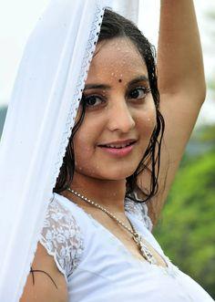 Pin by Ayyappan Krishnakumar on actresscentre13   Pinterest