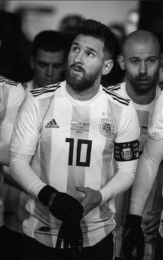 #Messi #Argentina #Selección