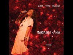 Maria Bethânia - Estrela