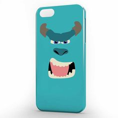 Iphone 5s Phone Cases, Disney Phone Cases, 5s Cases, Cool Phone Cases, Monster University, Horse Stuff, 3d Printing, Collections, Printed