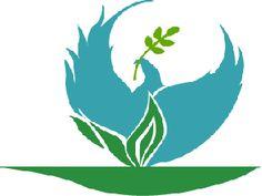 Logo of UUCA - Unitarian Universalist Congregation of Atlanta