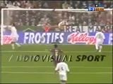 Simplemente Ronaldinho
