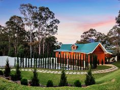 Stunning Architectural Design & Structure!  #realestate #realtycomau #realty #propertyforsale #homeforsale #property #outdoor Tamborine Mountain, Property For Sale, Craftsman, Architecture Design, Cathedral, Design Inspiration, Real Estate, House Styles, Building
