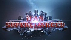 ipas2-supercharged
