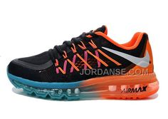 http   www.jordanse.com nk air max 2015 mens running shoes for fall-206115.html  NK · Men Running ShoesMens RunningMax 2015Nike ... f8bd664c1